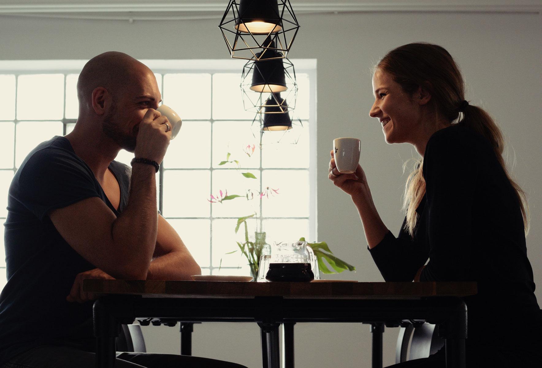 01_Menschen-02-Kaffeeloft