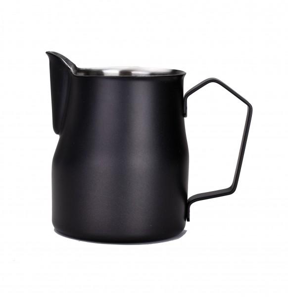 Milchkännchen Schwarz (matt) Joe Frex - 350ml