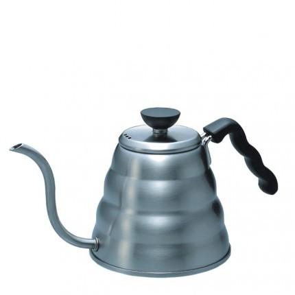 "Hario Coffee Drip Kettle ""Buono"" - Wasserkessel"