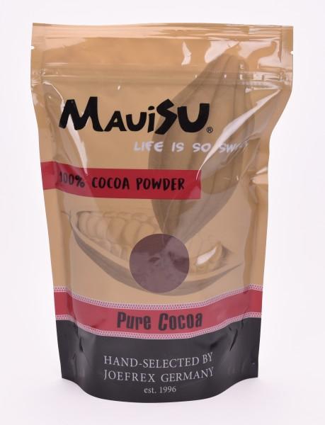 Reines Kakaopulver - Pure Cocoa 100%