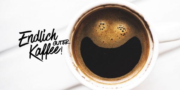 """""""Kaffee richtig zubereiten"""" - Gutschein (für unseren Kurs)"""